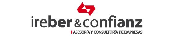 La consultora donostiarra Ireber se integra en el Grupo Confianz [EXPANSIÓN]