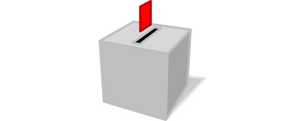 Permisos elecciones 25 septiembre 2016