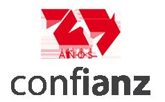 Confianz - Asesoría integral de empresas