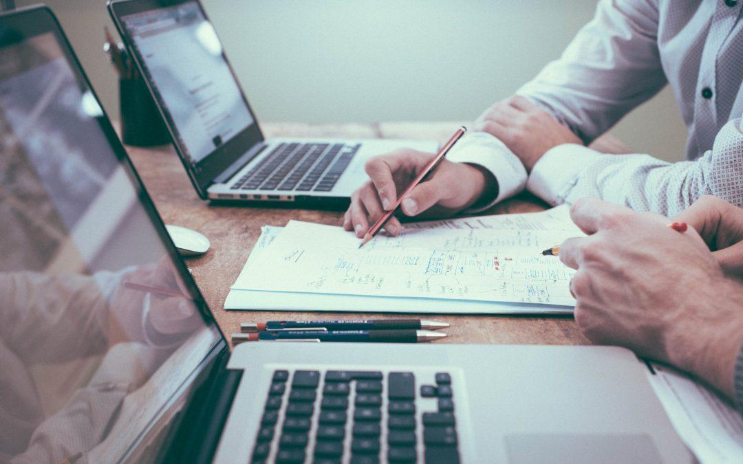 Modificaciones en las normas forales del impuesto sobre bienes inmuebles y del catastro inmobiliario en Bizkaia