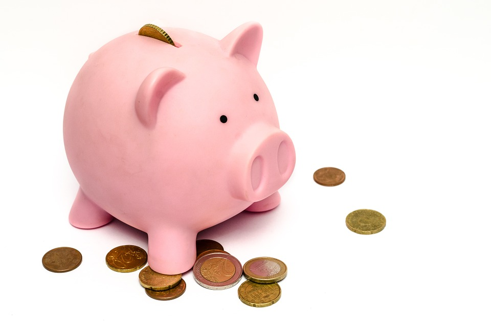 RESEÑA – Norma Foral de medidas tributarias en Álava