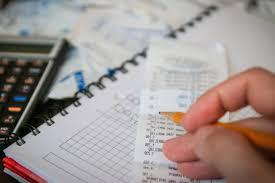RESEÑA 1 – Medidas fiscales del Proyecto de Presupuestos Generales del Estado