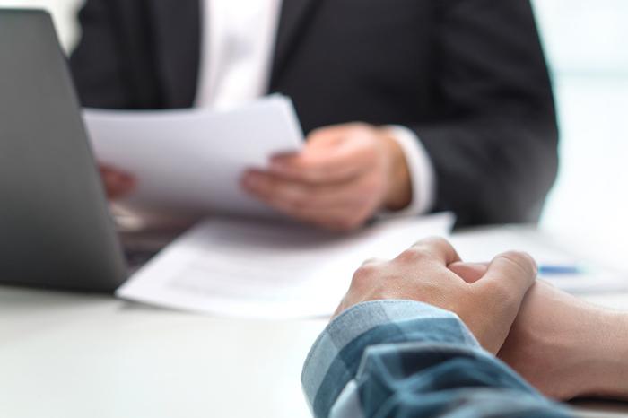 Cómo afecta el concurso de acreedores a la relación laboral con los empleados