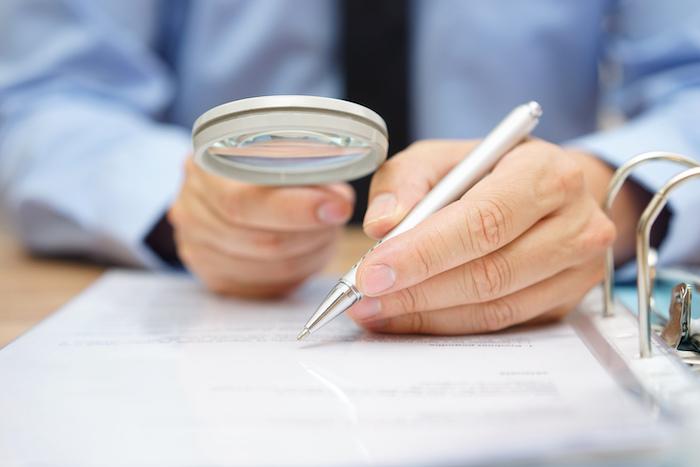 Due Diligence Financiera: en qué consiste y cómo se lleva a cabo