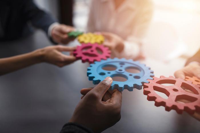 Los 3 retos de la empresa familiar en el 2021