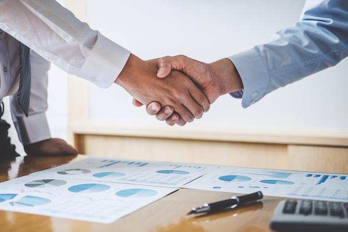 10 aspectos clave del M&A que debes conocer sobre la compraventa de empresas