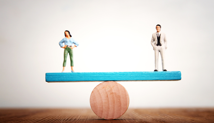 Plan de Igualdad: preguntas más frecuentes de las empresas