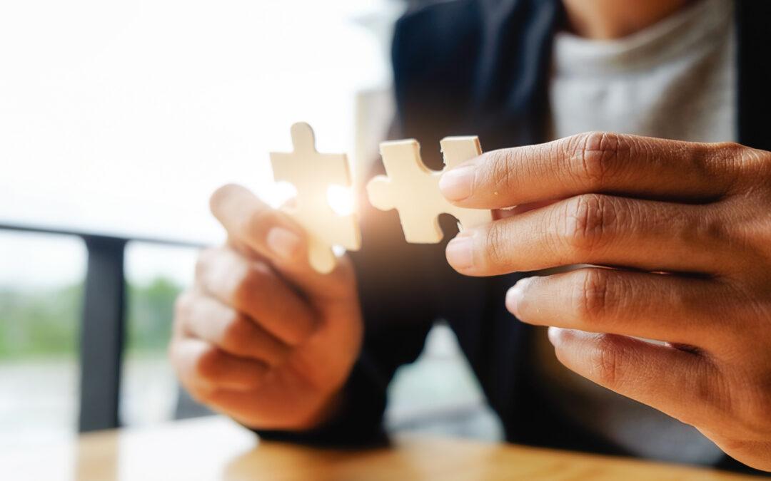 Las 5 claves maestras de las fusiones empresariales
