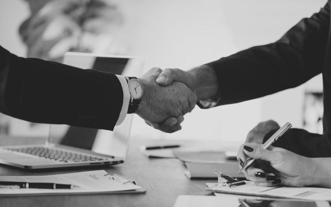 La aportación de las fusiones y adquisiciones a la economía