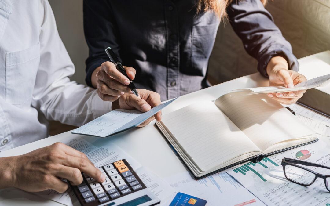Concurso de acreedores para los autónomos: así funciona