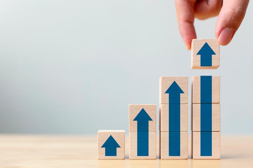 Cómo transformar una PYME en una scaleup