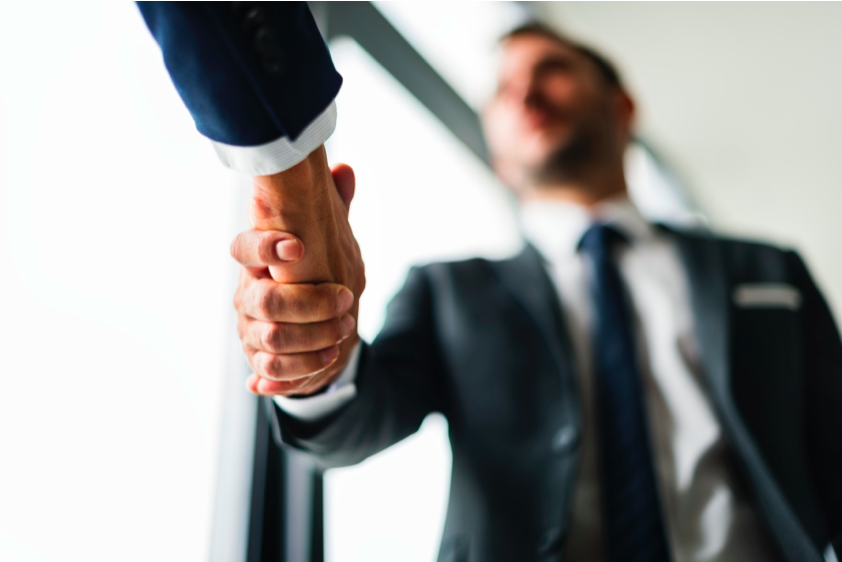 Pacto de socios o pacto parasocial, más allá de los estatutos