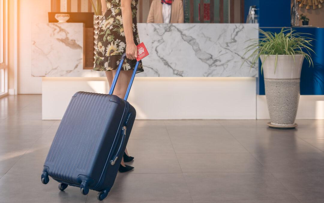 Cuatro consejos de sostenibilidad de negocio para las PYMES turísticas