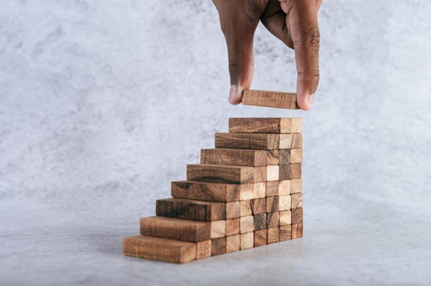 Los desafíos del crecimiento empresarial sostenible a largo plazo