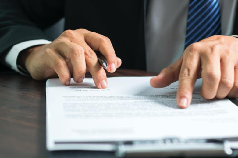La Carta de Intenciones en las operaciones de M&A