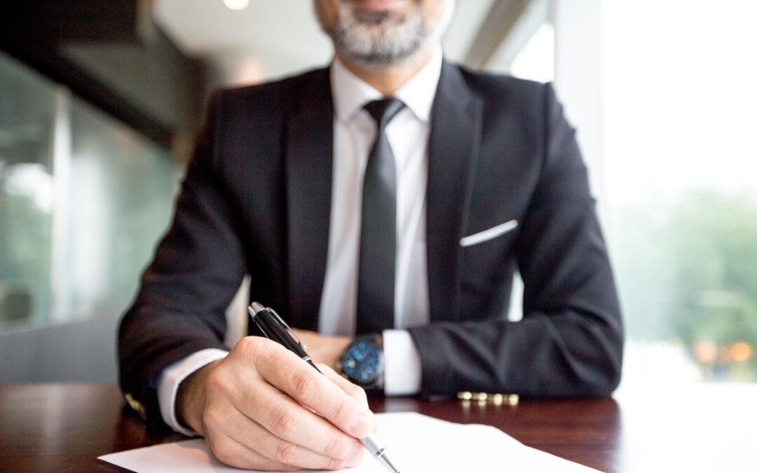 El letrado asesor en los consejos de administración