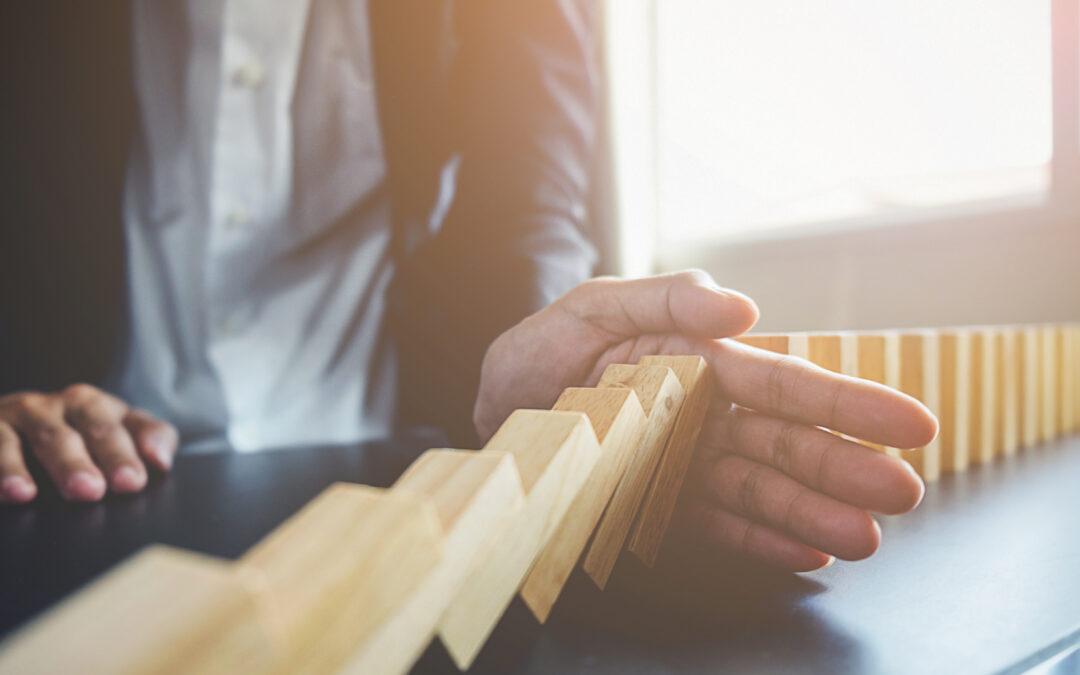 Plan de continuidad de negocio (BCP): qué es y para qué sirve